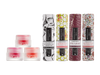 Star Kissed Lip Mobile 7-Piece Set