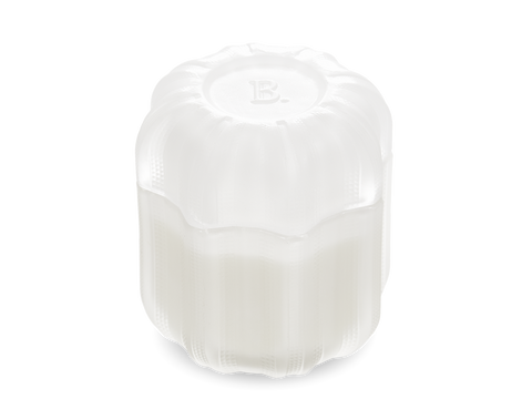 Snow Forest Signature Candle