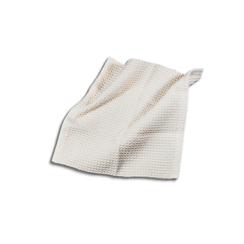 Baby Natural Washcloth