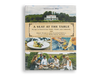 A Seat At The Table Cookbook - Autographed