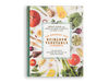 The Heirloom Vegetable Cookbook