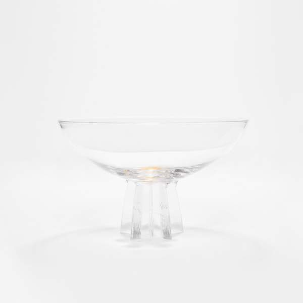 Star Bowl TwinkleTwinkle Corning Collection
