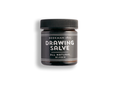 Drawing Salve Artisan Salve