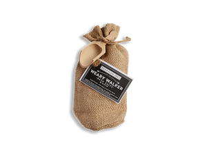 Weary Walker Therapeutic Bath Soak - Beekman 1802