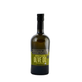 Farm Pantry Organic Extra Virgin Olive Oil