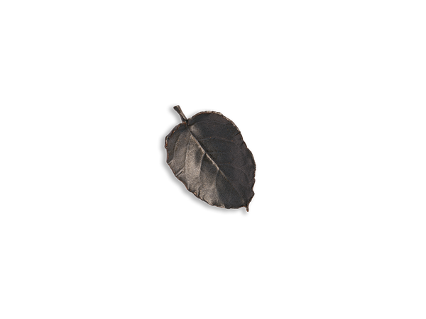 Fallen Leaves Ceramic Decor