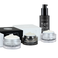 Face Essentials Collection
