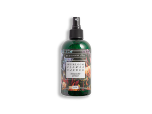 Heirloom Flower Garden Spritzers - Beekman 1802