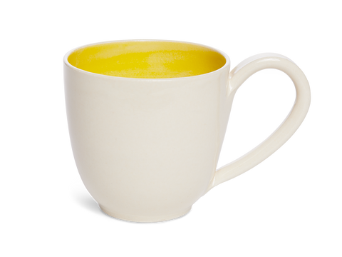 Sunshine Ceramic Mug