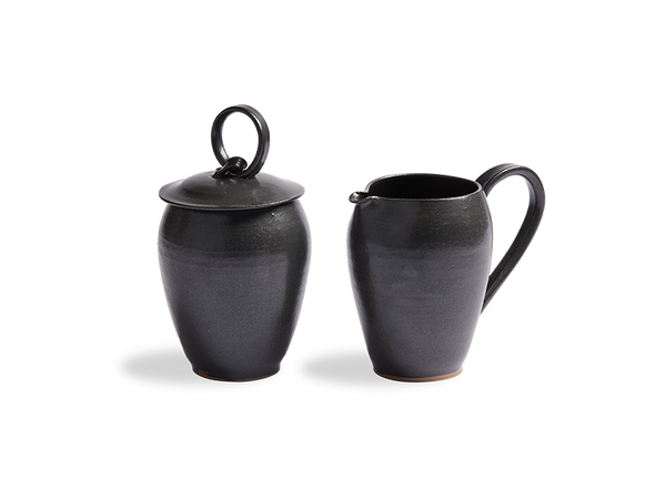 Pour-Over Set with Mug