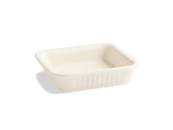 Ceramic Square Baking Dish