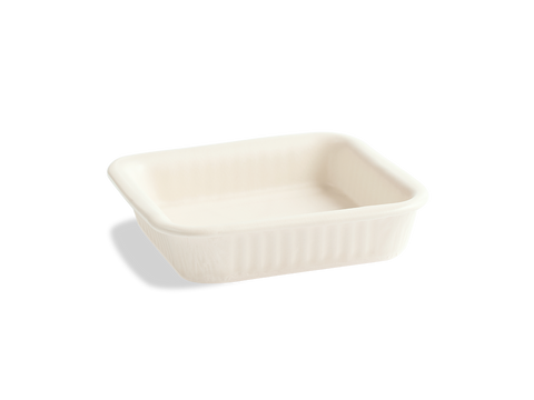 Ceramic Square Baking Dish - Beekman 1802