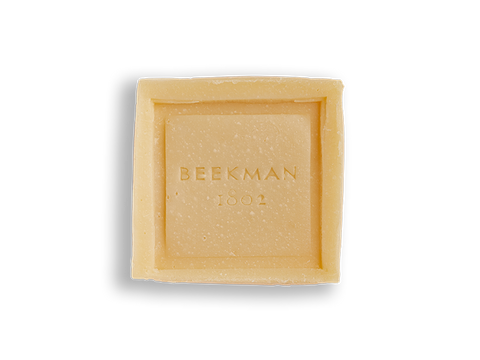 Scent of Autumn Artisan Soap - Beekman 1802
