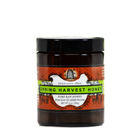 Spring Harvest Honey