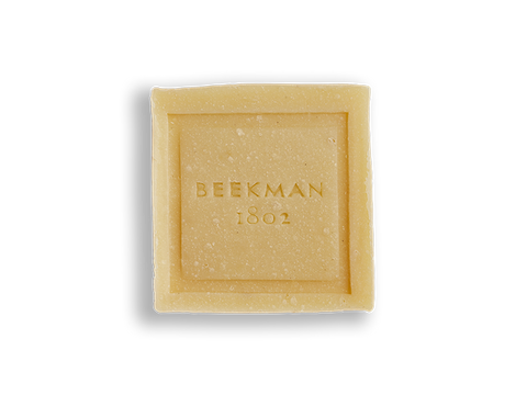 True Grit Artisan Soap - Beekman 1802