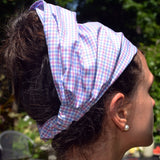 Head Kerchief