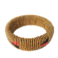 "The Thorn Tree Project ""Breakfast"" Bracelets"