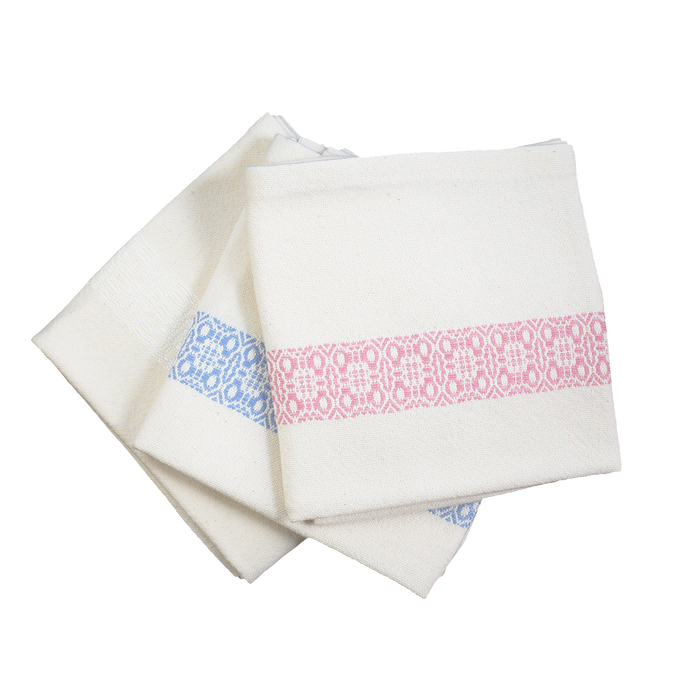 Heirloom Swaddling Cloth