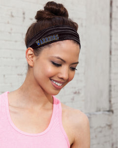 Warrior Headbands