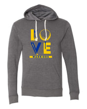Load image into Gallery viewer, Golf Love Hoodie