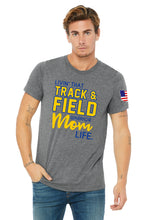Load image into Gallery viewer, Track Mom Unisex