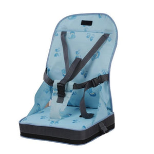 3 in 1 waterproof mommy bag portable infant seat - Crypto Chilly