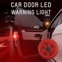 Load image into Gallery viewer, Car Door LED Warning Light