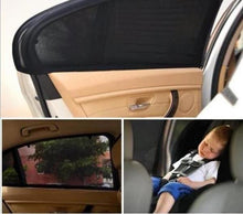 Load image into Gallery viewer, UV Car Sunshade Cover