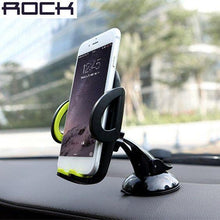 Load image into Gallery viewer, Adjustable Phone Holder $19.78