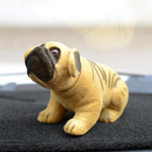 Load image into Gallery viewer, Cutest Nodding Dog Doll