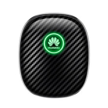 Load image into Gallery viewer, Huawei Car WiFi Hotspot