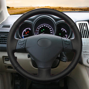 Steering Wheel Cover For Lexus & Toyota