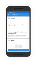 Load image into Gallery viewer, Engie: Your Car Maintenance Solution