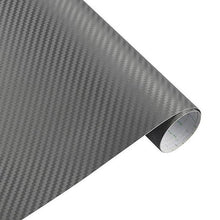 Load image into Gallery viewer, 3D Carbon Fiber Wrap