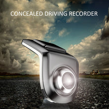 Load image into Gallery viewer, Mini USB HD 1080P Driving recorder Car DVR Camera