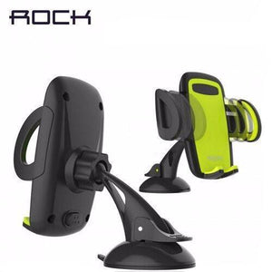 Adjustable Phone Holder $19.78