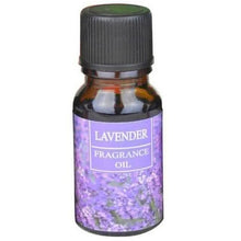 Load image into Gallery viewer, Air Freshener Fragrance Oil ( Natural Plant Scents ) - New Car Gadgets