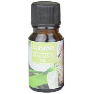 Air Freshener Fragrance Oil ( Natural Plant Scents ) - New Car Gadgets