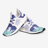 Azul Lightweight Runner