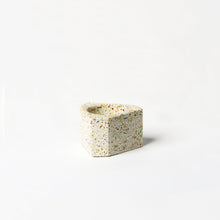 Load image into Gallery viewer, Terrazzo Tealight/Taper Holders