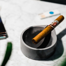 Load image into Gallery viewer, Cigar Ashtrays