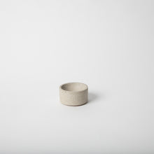 Load image into Gallery viewer, Incense Holders (Round) - Terrazzo