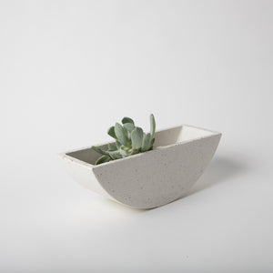 The Totter Planter