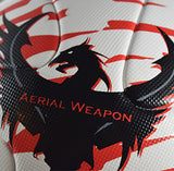 Aerial Weapon