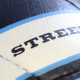 SISM Street Soccer ball - Street Weapon