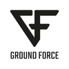 Ground Force
