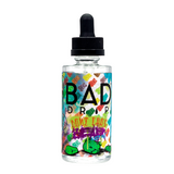 Bad Drip - Don't Care Bear Iced Out E-Liquid
