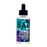 Bad Drip - Farley's Gnarly Sauce Iced Out E-Liquid
