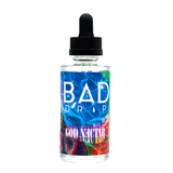 Bad Drip - God Nectar E-Liquid