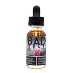 Bad Salts - Cereal Trip E-Liquid